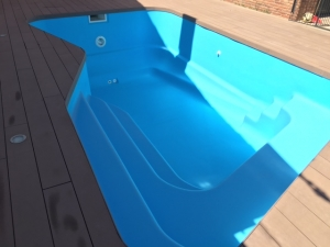 piscina rehabilitacio pintura gel coat